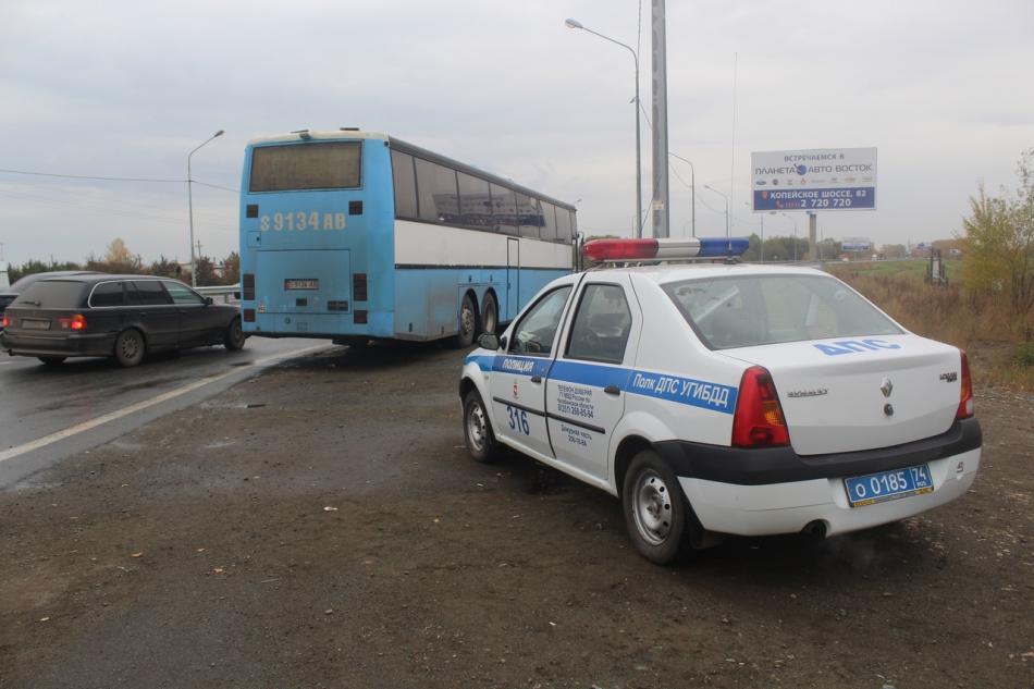 автобус в киргизию