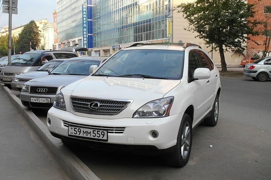 Можно ли поставить на армянские авто руские номера